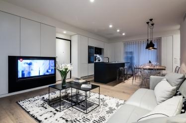 LIVING ROOM | LM HOUSE | CASA LM |