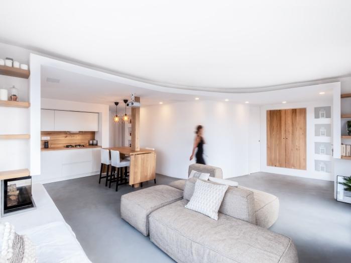 CASA PA | PA HOUSE |https://www.houzz.it/projects/5462299/pa-house-casa-pa