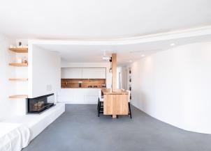 CASA PA   PA HOUSE  https://www.houzz.it/projects/5462299/pa-house-casa-pa